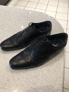 Next Shoes Design est 1982 Men's