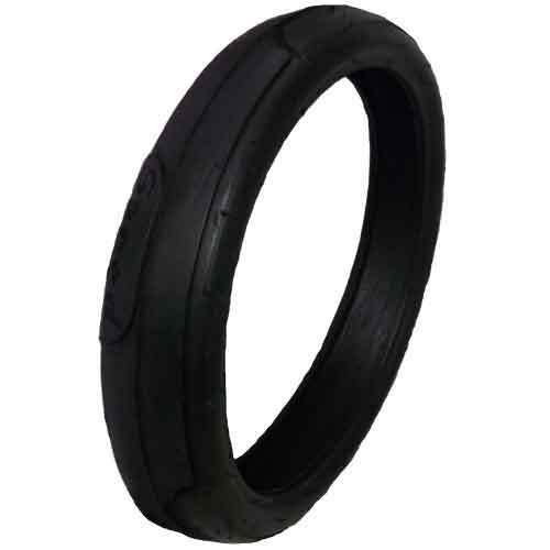 POSTED FREE 1ST CLASS 48 X 188 Pushchair Tyre and Tube