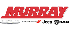 Murray Chrysler Dodge Jeep Ram Westman - Brandon
