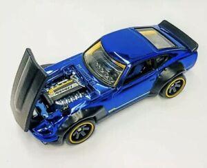 Hot-Wheels-2018-Rlc-Selections-72-Custom-Datsun-240z