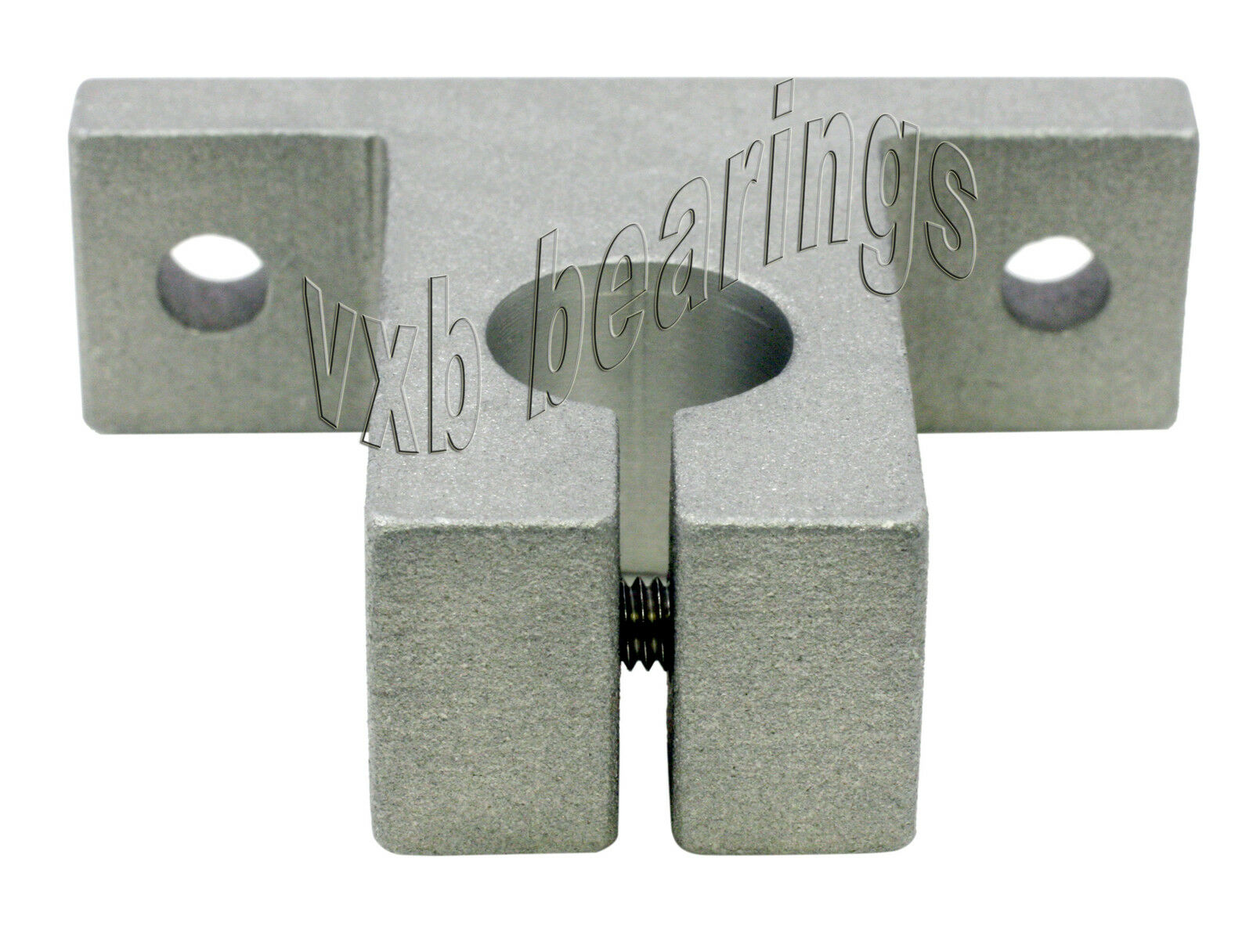 """CNC Japan WH20A 1 1//4/"""" inch Shaft Support Wood router"""
