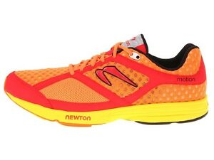 Image is loading Newton-Motion-Stability-Trainer-Men-s-Running-Shoes-