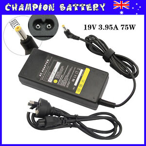19V-3-95A-Laptop-AC-Adapter-Power-Charger-4-TOSHIBA-Satellite-C850-C850D-AU-Cord