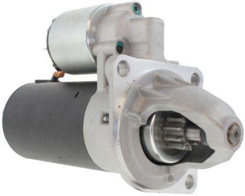 New Conversion Starter for Bobcat 722 632 732 Ford 70AB-11000-DA 94GX-11000-AA