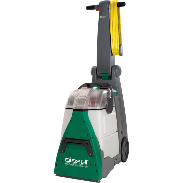 Top Rated Mercial Carpet Cleaning Machines Carpet Vidalondon
