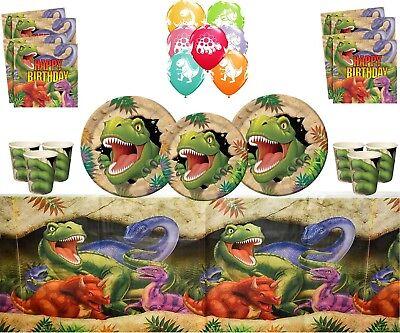 Kids//Birthday//Napkin//Plates Zootopia Disney ZOOTROPOLIS Party Tableware Range