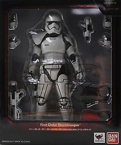 SHF-Figuarts-First-Order-Stormtrooper-The-Last-Jedi-version-MISB