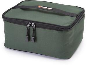 Leeda Rogue Cool Bag / Carp Fishing Luggage