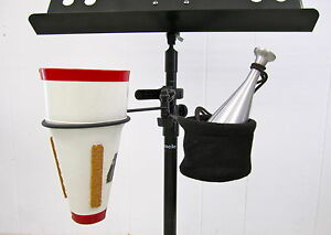 Mute-Mate-French-Horn-Mute-Holder