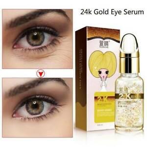 24K-GOLD-Collagen-Anti-Wrinkle-Serum-Anti-aging-Remove-Dark-Circles-Eye-Essence