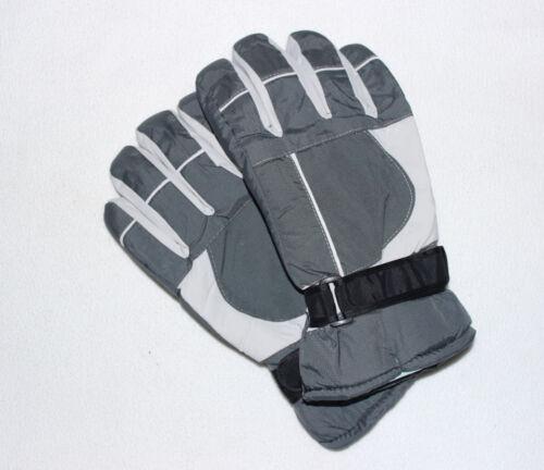 Jugendliche  Schnee Handschuhe Winter Ski Snowboard Handschuhe Farbwahl