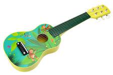 Guitare pour Enfants Jouet Giraffenaffen les 67003