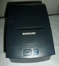 BIXOLON SRP-150 WINDOWS 10 DRIVER