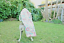 thumbnail 1 - Indian Kantha Throw Paisley Print Kantha Quilt Reversible Bedspread Cotton Gudri