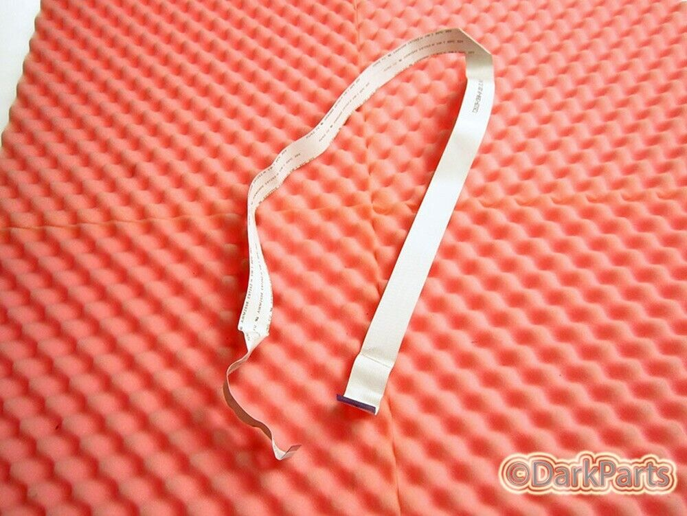 Fujitsu Primergy RX300 Ribbon Cable Y3696-V8