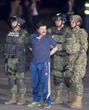 JESUS MALVERDE GLOSSY POSTER PICTURE PHOTO BANNER drug cartel narco saint 3984