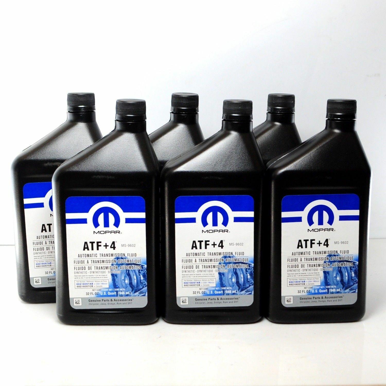 Jauge de Transmission Automatique pour les niveaux dhuile et de fluides