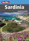 Berlitz: Sardinia Pocket Guide by APA Publications Limited (Paperback, 2016)