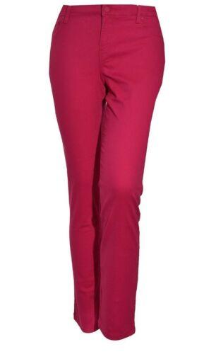 Gloria Vanderbilt Modern Fit Sadie Slim FREE SHIPPING M36