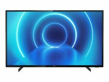 "TV LED Philips 58PUS7505 58 "" Ultra HD 4K Smart HDR Flat"