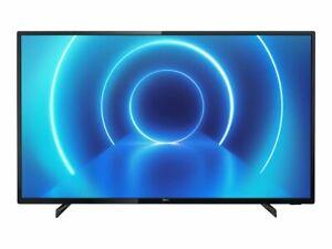 "TV LED Philips 58PUS7505 58 "" Ultra HD 4K Smart HDR Saphi TV 58PUS7505/12"