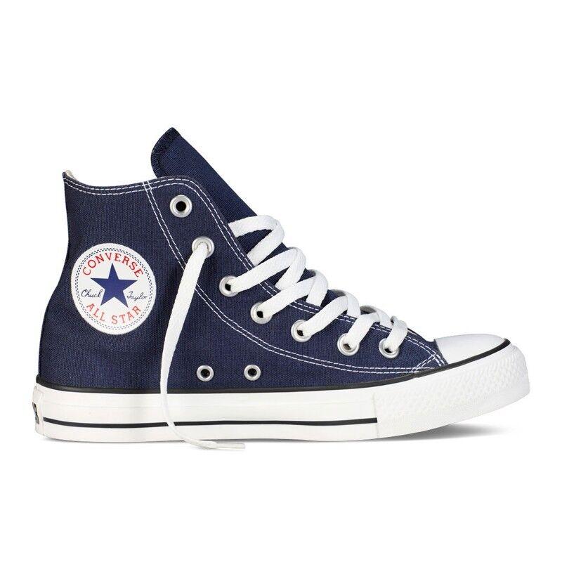 Converse Chuck Tailor All Star - Blu - M9622C