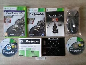 Rocksmith-Rocksmith-All-New-2014-Edition-Xbox-360-Games-Real-Tone-Cable