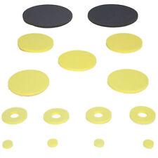 Yate Ziele Target Set 15 Zielpunkte für Bogenschießen Zielscheibe Polimix