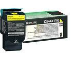 Lexmark C544X1YG Toner Yellow -a
