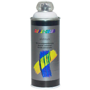 Fondo-Gris-Universal-Platinum-Primer-400ML-Spray-111891