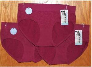 38deec556219 Jockey size 6 Modern Micro Hipster Elegance Womens Underwear Panty ...