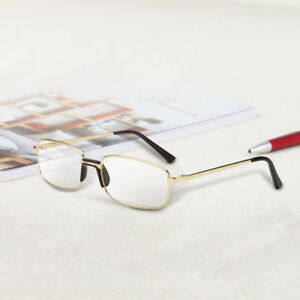 4462f31a080 Image is loading BIFOCAL-READERS-MEN-039-S-LIGHTWEIGHT-READING-GLASSES-