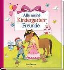 Alle meine Kindergarten-Freunde (2016, unbekannt)