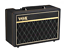 10-watt Bass Guitar Practice Amp Combo VOX Pathfinder 10B