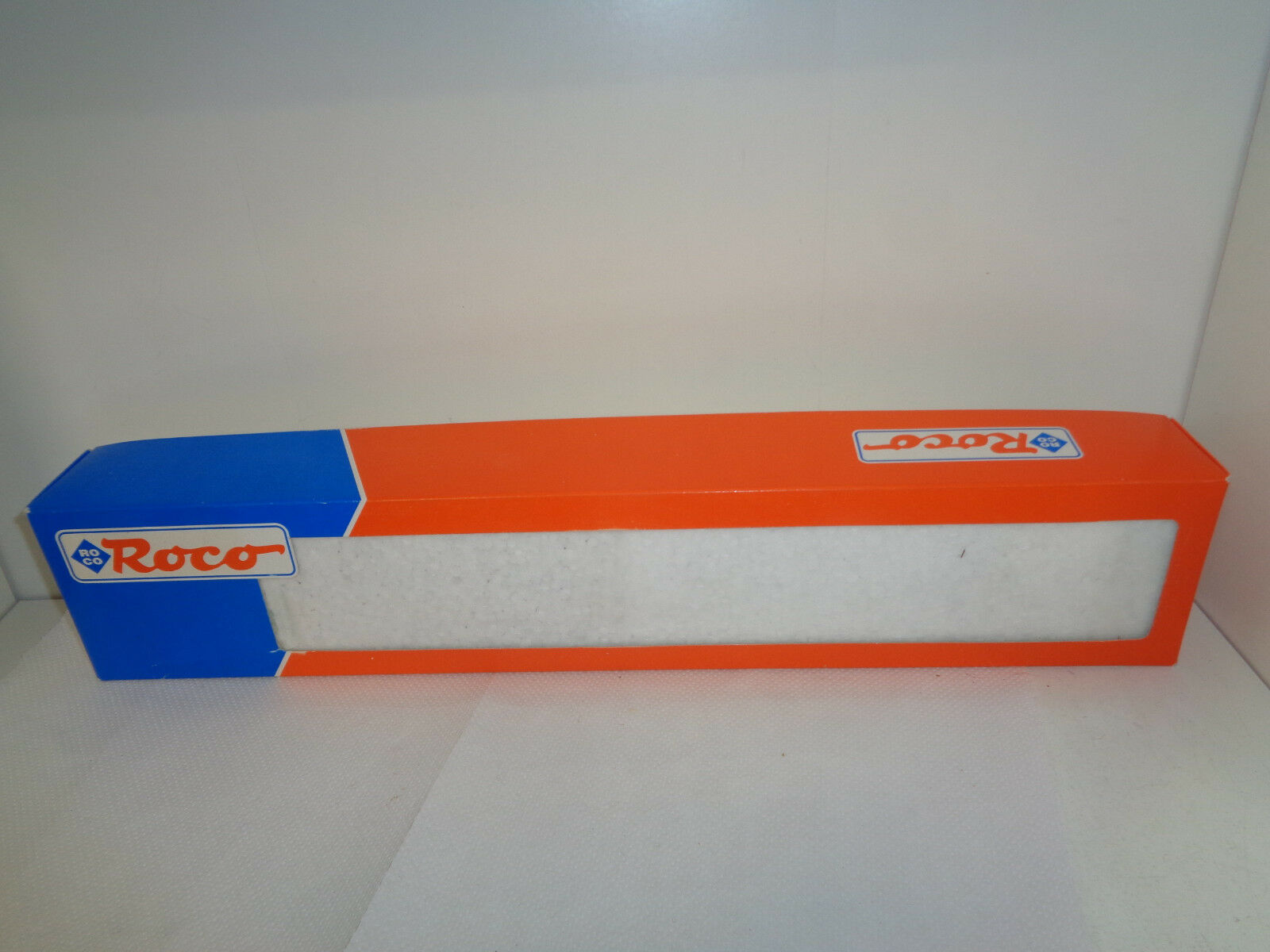 salida de fábrica ROCO 63170 db ag 450 450 450 001-1-LOCOMOTIVA-1 87-SCALA H0Z18  100% precio garantizado
