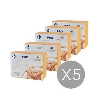 Hemorroides-5-Hemapro-Pills-Pastillas-para-eliminar-las-hemorroides