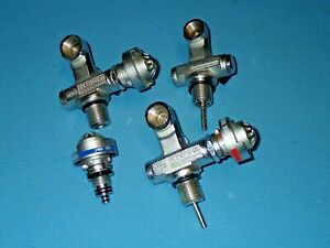 Scubapro-Kipphebel-Ventile-Abgang-DIN-5-8-mit-Reserve