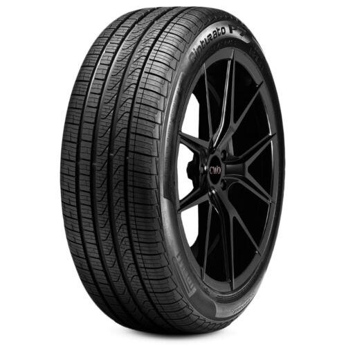 235//50R17 Pirelli Cinturato P7 All Season Plus 96V Tire