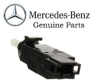 Mercedes w211 w219 e320 e350 e500 e55 brake light switch for Mercedes benz e350 parts accessories
