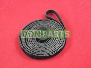 10x Carriage Drive Belt for HP DesignJet Plotter 500 500ps 800 800ps C7770-60014