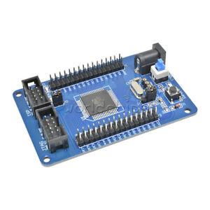 ATMEL-ATMega128-ATMega128A-M128-AVR-Core-Development-Board-Module-5V