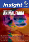 Animal Farm: Insight Text Guide by Catriona Mills (Paperback, 2011)
