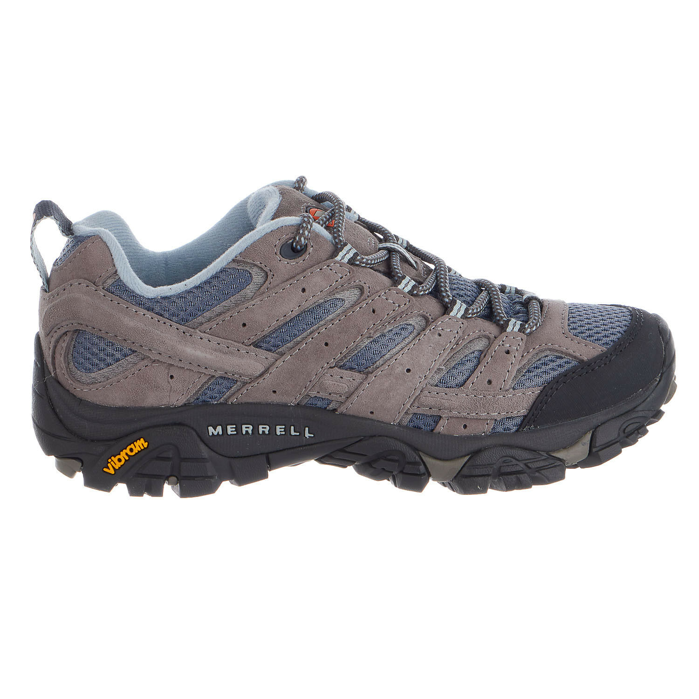 Merrell Moab 2 Vent Senderismo Zapato-Para Zapato-Para Zapato-Para Mujer  colores increíbles