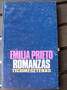 Emilia-PRIETO-Romanzas-ticomesetenas