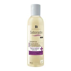SEBORADIN-shampoo-SZAMPOON-z-czarn-rzodkwi-black-radish-200-ml