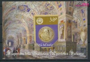 Vatican Mi.-number.: 1676 (complete issue) unmounted mint / never (9408530