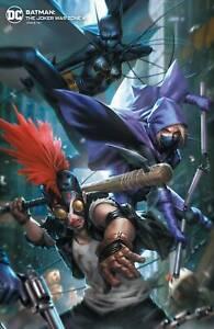 BATMAN-THE-JOKER-WAR-ZONE-1-DERICK-CHEW-VAR-ED-1st-Print