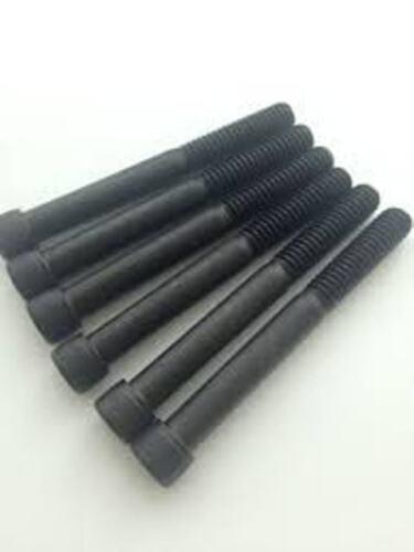 "BSW Whitworth Socket head Allen cap screws 5//16/"" diameter"