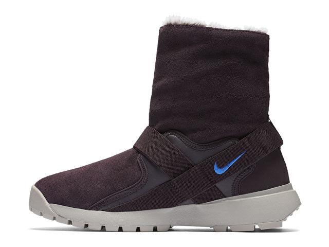 Nike WOMEN'S Golkana Boot SIZE 11 BRAND NEW Winter Snow Boots