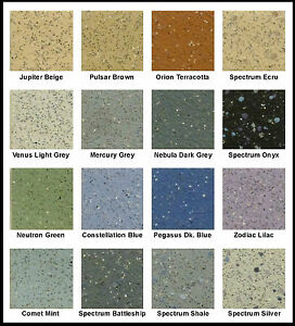 Non Slip Flooring Safety Floor Heavy Duty Vinyl Kitchen - Anti slip flooring for kitchens